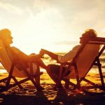 5 Reasons to Plan for Retirement and 2 Reasons to start Now