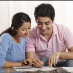 Why Should you involve your wife in Financial Planning?